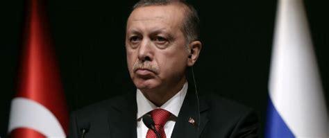 turco ottomano nei licei della turchia si torner 224 a insegnare il turco