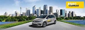 Kostenlos Auto Mieten : adac clubmobil autos deutschlandweit g nstig mieten ~ Eleganceandgraceweddings.com Haus und Dekorationen