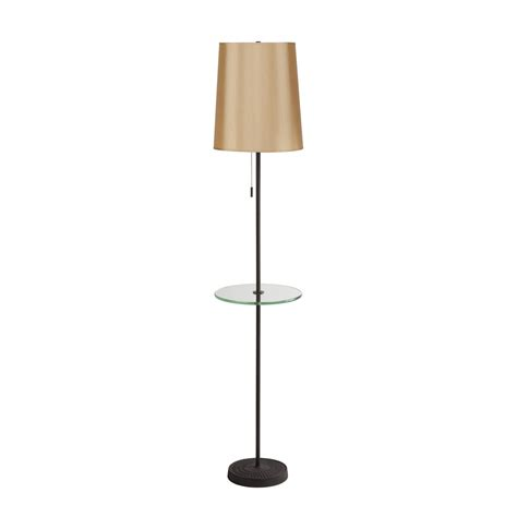 ZoË Floor Lamp Tray Table. Monster Flooring. Velvet Headboard. Porch Swing. Staten Island Kitchen Cabinets. Saltbox Roof. Menards Kitchen Cabinets. Basement Color Schemes. 10 Person Dining Table
