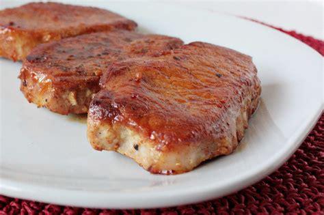 how to bake pork loin chops baked pork chops i recipe dishmaps