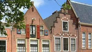 Bezeichnungen Am Dach : alte giebel in amsterdam mit viel schmuck ~ Indierocktalk.com Haus und Dekorationen