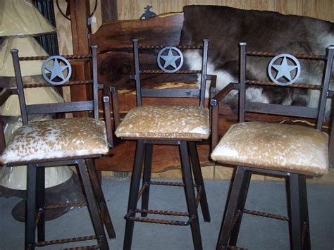 Awesome Bar Stools furniture unique rustic bar stools design with grey