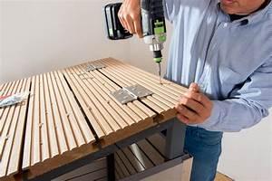 Schaukelpferd Selber Machen : selber bauen sideboard selber bauen 49 diy ideen und ~ Michelbontemps.com Haus und Dekorationen