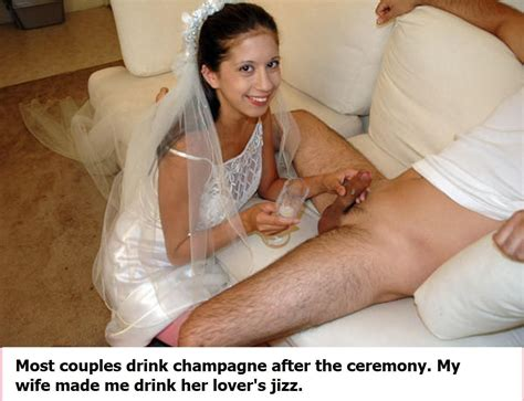 Cuckold Pictures And Captions Page 4 Xnxx Adult Forum