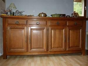 comment relooker un meuble ancien atelier retouche paris With comment relooker un meuble ancien