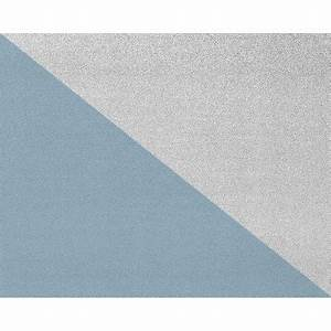 Tapeten Zum überstreichen : vliestapete xxl zum berstreichen edem 300 60 dekor ~ Michelbontemps.com Haus und Dekorationen