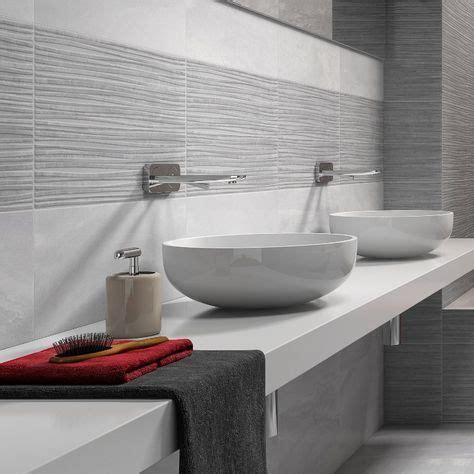 bathroom and kitchen tiles best 25 vertical shower tile ideas on large 4344