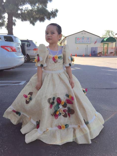 Philippine costume   Philippine made   Pinterest   Philippines and Costumes