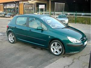 Www Peugeot : forum galerie des membres 307 xt premium ~ Nature-et-papiers.com Idées de Décoration