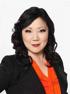 Weekend picks: Laugh along with Margaret Cho at North ...