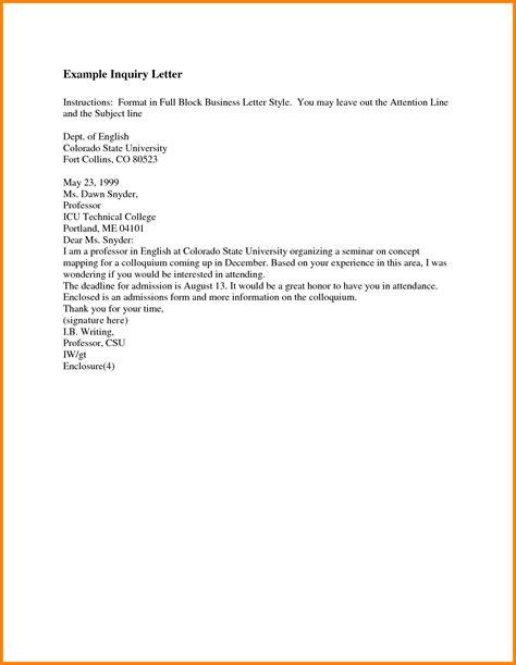 business letter envelope format attention business envelope address format attention envelope