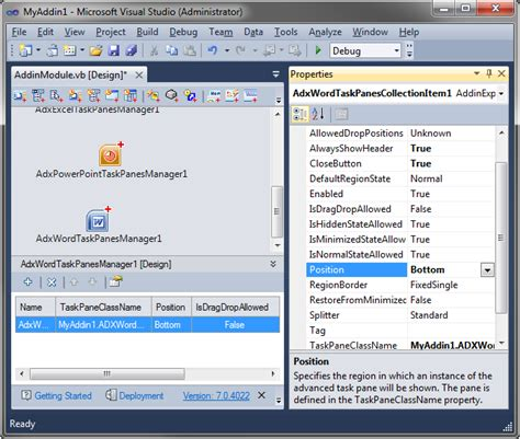 create add   word excel powerpoint
