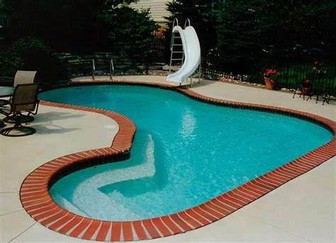 pool coping ideas swimming pool coping ideas backyard design ideas