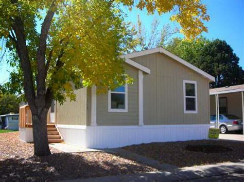Mobile Home Sale Colorado Springs Homes  Kelsey Bass. Bankruptcy Attorney San Diego Ca. Edi Consulting Services What Do Morticians Do. What Do You Need To Become A Psychiatrist. Florida Boat Insurance Companies. Music Producer Colleges Home Insurance Canada. Home Equity Line Of Credit Best Rates. Negotiation Strategies Examples. Direct Tv Program Listings Grammar Check Mac