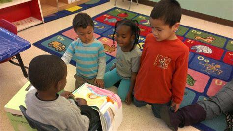 2012 13 preschool special education materials berkeley 656 | IMAG1187