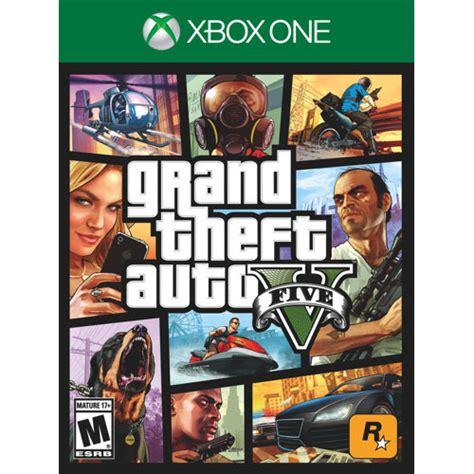 grand theft auto  xbox  xbox  games  buy