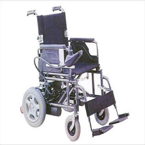 pronto r2 power chair battery operated wheelchair