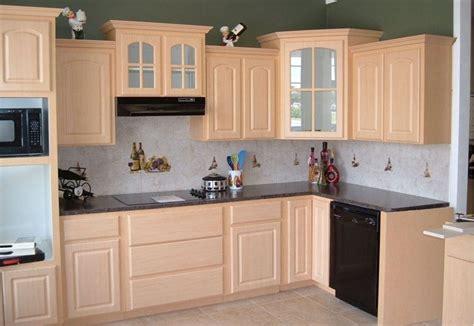kitchen cabinets to buy gabinetes para cocinas peque 241 as buscar con mdf 6421