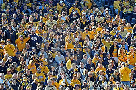 football crowd clipart clipground