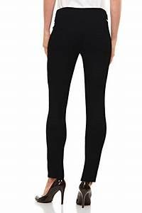 Light Grey Dress Pants Womens Velucci Womens Straight Leg Dress Pants Stretch Slim Fit