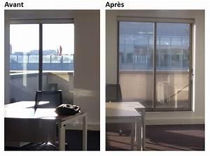Film Anti Uv : films de protection solaire pour les vitres tous les ~ Dode.kayakingforconservation.com Idées de Décoration