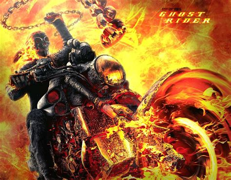 3d Wallpaper Ghost by Ghost Rider Wallpapers 3d Wallpaper Cave
