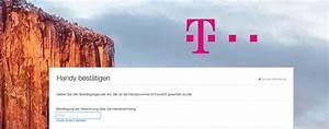 Abrechnung über Telefonica : ohne die telekom apples app bezahlung per handyrechnung iphone ~ Themetempest.com Abrechnung