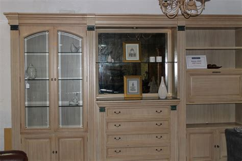 newyou furniture  hand wall units   clearance itemsdining roomliving room refb torrevieja spain