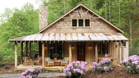 Southern Living House Plans Porches by Whisper Creek Plan 1653 17 House Plans With Porches