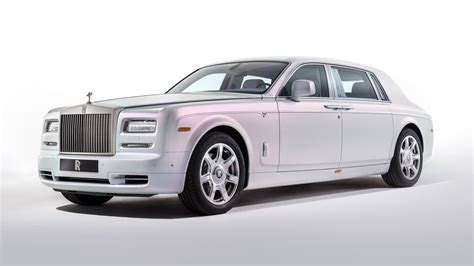 Rolls Royce Phantom Picture by 2015 Rolls Royce Phantom Serenity Picture 619736 Car