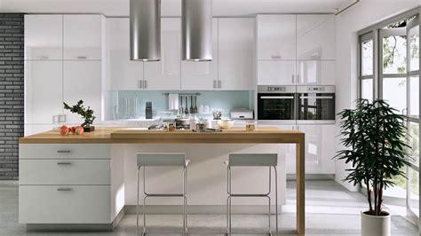 Neue Fronten Zum Nachkauf Für Ihre Ikea Faktum Küche
