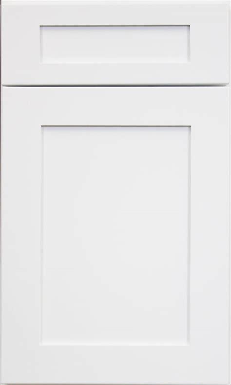 ice white shaker gold series rta cabinets kitchen