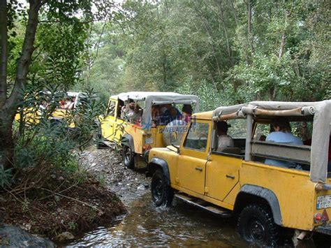 safari jeep dalyan jeep safari jeep safari tours tengri travel agency