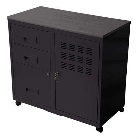 table de cuisine avec banc mobilier design sur atoutdesign fr