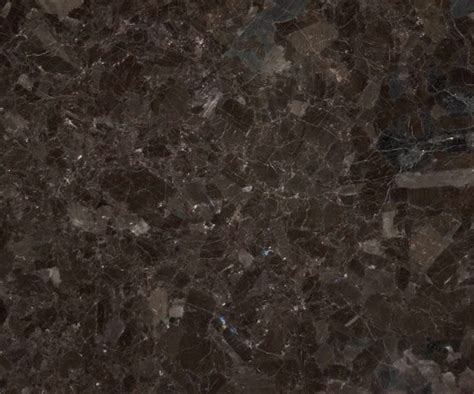 brown antique polish colonial marble granite