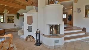 Was Kostet Kamin : was kostet ein kachelofen fabulous ansicht nachher umbau einer ehemals offenen feuerstelle with ~ Sanjose-hotels-ca.com Haus und Dekorationen