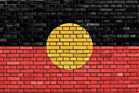 national day australia