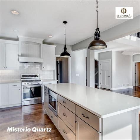 misteriomisterio   beautiful kitchens quartz