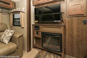 2019 Forest River Wildcat Maxx 28rkx Rv For Sale In Sumner