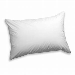 Big comfy pillow bed bath beyond for Comfiest pillow