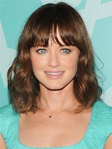 Alexis Bledel List of Movies and TV Shows   TV Guide  Alexis