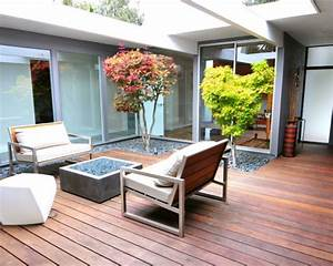 Balkon Holzboden Verlegen : holzboden fr balkon balkon holzboden elegant balkon holzboden verlegen kosten balkon house und ~ Indierocktalk.com Haus und Dekorationen