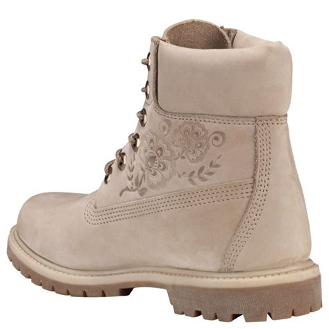 Timberland Lighting by Best Price Timberland 6 Inch Premium Boots Light