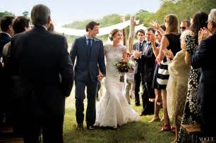 vogue weddings seth meyers and alexi ashe 39 s wedding on martha 39 s vineyard vogue
