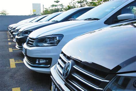 volkswagen malaysia hari raya offers from volkswagen malaysia autoworld com my