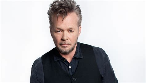 John Mellencamp What I Know Now