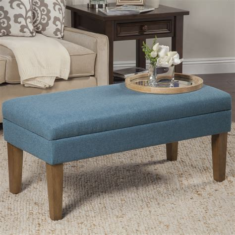 Decorative Storage Bench by Wildon Home 174 Axtell Decorative Storage Bench Reviews