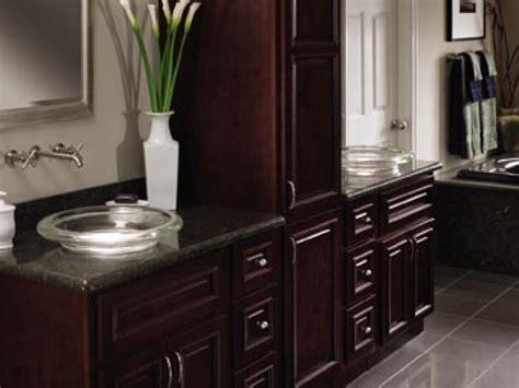Backsplash Ideas For Granite Countertops + Hgtv Pictures