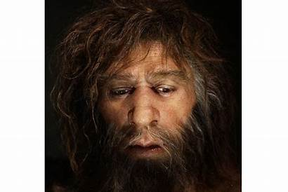 Neanderthal Humans Modern Chromosomes Csmonitor Human Early