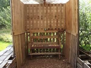 Décoration Jardin Pas Cher : astuce d co jardin pas cher ~ Carolinahurricanesstore.com Idées de Décoration
